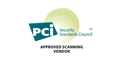 payment card industry (pci) asv